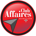 Club d'affaires Saint-Jean Plus